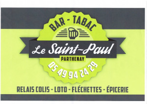 bar saint paul004
