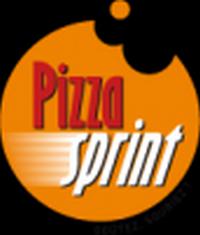 pizzasprint