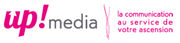 upmedia