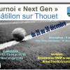 Tournoi «Next Gen»