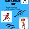 Compétition libre