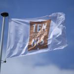 fft_drapeau