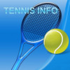 Informations sur la reprise du tennis